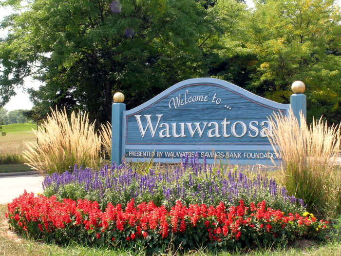 tosa-wbs-1-Wauwatosa-Sign